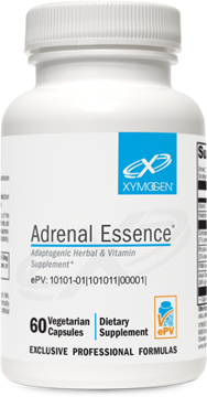 Picture of Adrenal Essence® 60 Capsules
