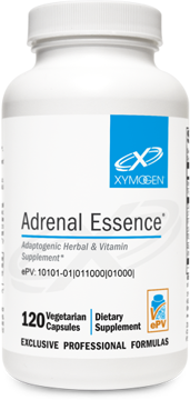 Picture of Adrenal Essence® 120 Capsules