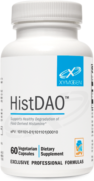 Picture of HistDAO™ 60 Capsules