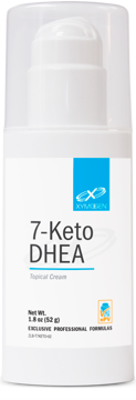 Picture of 7-Keto DHEA™ 1.8 oz.