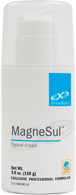 Picture of MagneSul™ 3.9 oz.
